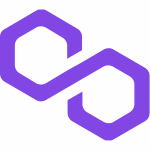 polygon-matic-logo