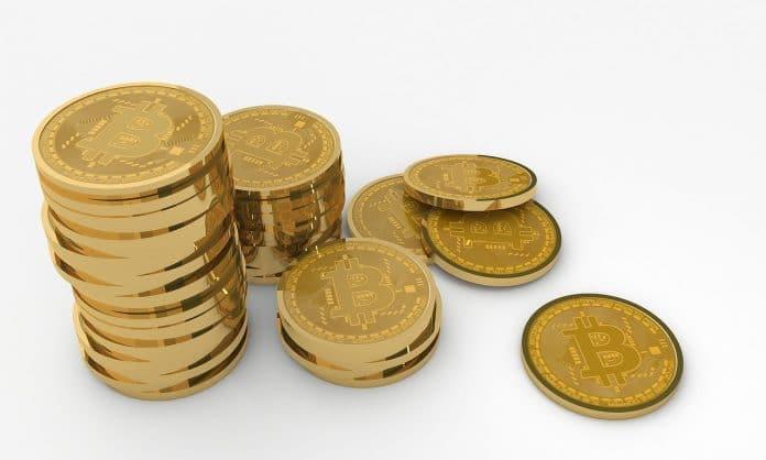 Bitcon kaufen