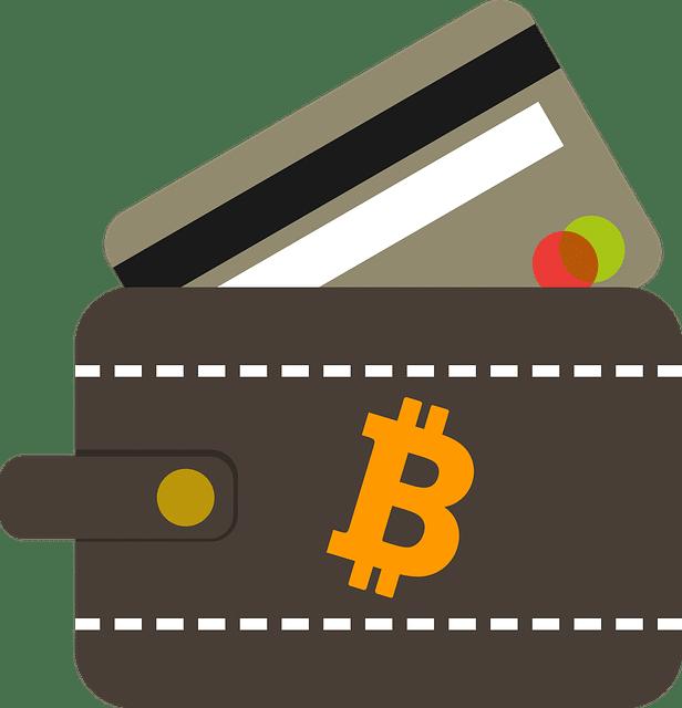 Bitcoin kaufen Österreich Wallet