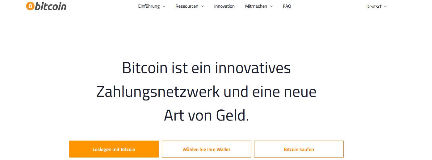 Bitcoin kaufen Prgnose