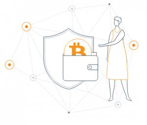 Bitcoin kaufen Wallet