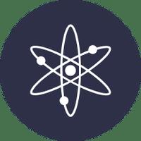 Cosmos Logo