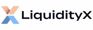 LiquidityX_Logo