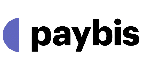 Paybis_logo
