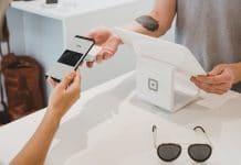 BNBPay – neue Kryptowährung explodiert um 255%! Ist BPAY die Zukunft des Zahlungsverkehrs?