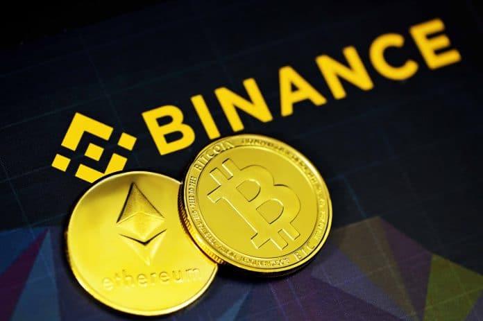 Binance Coin anhaltend starke Performance trotz China-Exitus – Kaufsignal für BNB?