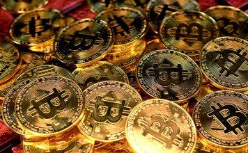 Bitcoin & Ethereum sehen leichte Erholung nach Chinas jüngstem Anti-Krypto-Vorstoß