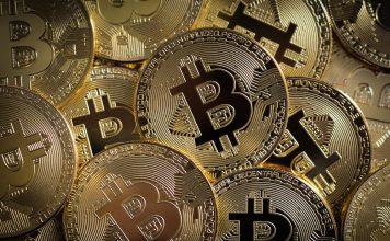 Bitcoin fällt immer weiter – auch Ethereum sackt unter 3.000 Dollar, erreicht Zweimonatstief