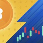 Bitcoin oder Aktien kaufen