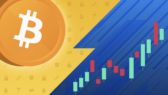 Buy Bitcoin or stocks