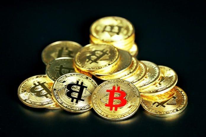 Bitcoin und die Krypto-Märkte heizen sich auf – beginnt der Bull-Run im Oktober?