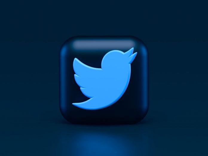 Bullish für Bitcoin Twitter integriert Trinkgeld-Zahlungen per Lightning Network