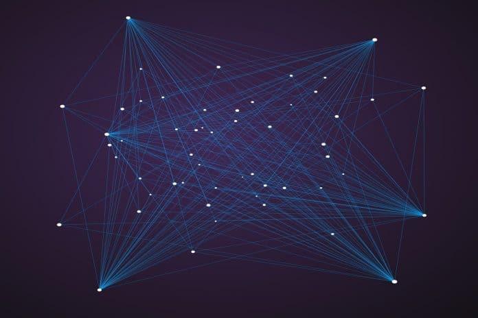 Celer Network Coin neues Allzeithoch, neue Prognose! Wie hoch kann CELR steigen?