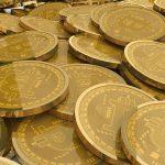 Coinbase $2 Mrd. Kapitalerhöhung geplant – Kriegskasse für einen Rechtsstreit mit der SEC?