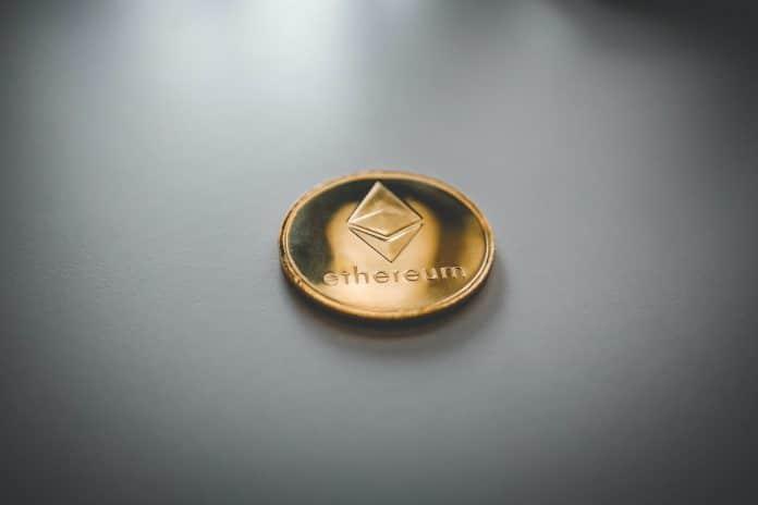 Ethereum ETH-Futures sind bei Großanlegern beliebter als Bitcoin – Großbank JP Morgan