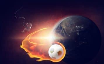 Ethereum NFT-Fantasy-Fußballspiel Sorare sammelt rekordverdächtige 680 Millionen Dollar