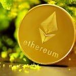 Ethereum pumpt mehr als 12% – lohnt sich ein Investment jetzt?