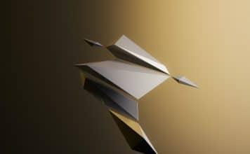 Neue Kryptowährung Songbird Token (SGB) – lukrativer Senkrechtstarter?