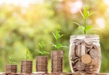 Solana Die neue Kryptowährung wächst rasant, DeFi-Projekte bringen Millionen Dollar ein