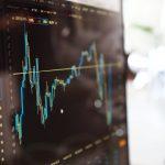 """Solana Neue dezentrale Börse """"Orca"""" sammelt $18 Mio. – u.a. von Coinbase & Three Arrows"""