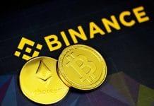 Binance – mal wieder Der Exchange bietet in Südafrika ab sofort keine Krypto-Derivate mehr an