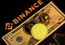 Binance Coin (BNB) +16%! Milliardenschwerer Wachstums-Fonds pusht BNB gen Allzeithoch