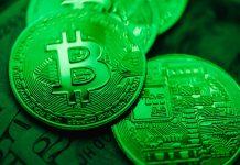 Bitcoin +2.000 Dollar in einer einzigen Bewegung! BTC verzeichnet wieder Rekord-Zuflüsse