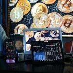 Bitcoin ETF Jetzt beantragt auch Grayscale Investments einen Bitcoin-Spot-ETF