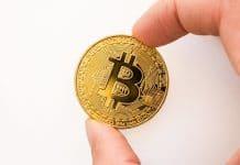 """Bitcoin Jetzt beginnt der """"Supertrend"""" – Kaufsignale auf allen wichtigen Zeitskalen!"""