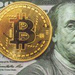 Bitcoin Jetzt sind 500.000 Dollar pro BTC möglich – Top-Investor erklärt, wieso