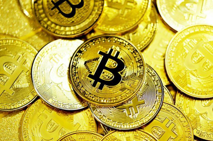 Bitcoin bei 55.000 Dollar – zum ersten Mal seit Mai! Kommt das neue Allzeithoch schon im Oktober?