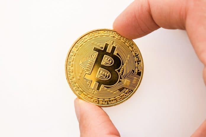 Bitcoin im Rallye-Modus! Doch wann gelingt die Bewegung Richtung Allzeithoch?