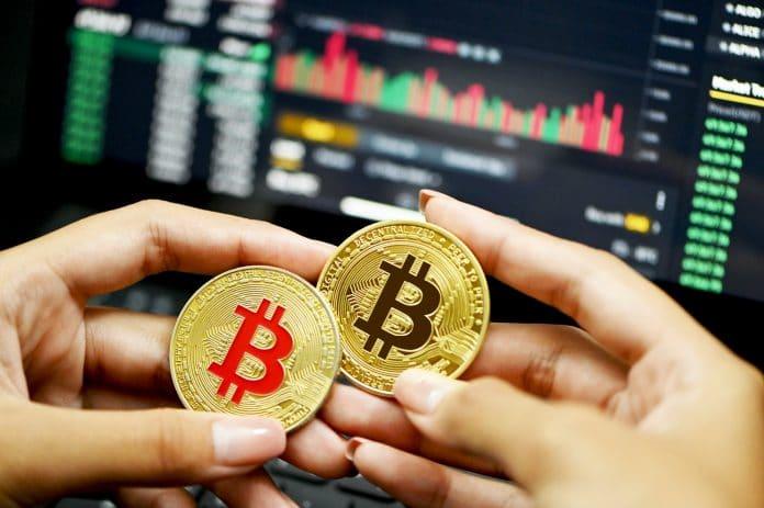 Bitcoin steht kurz vor einer parabolischen Bewegung Milliardär Mike Novogratz