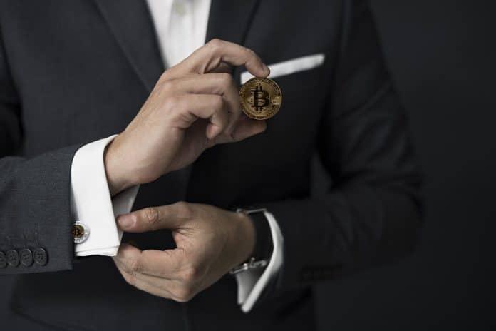 """Bitcoin wird derzeit """"extrem"""" akkumuliert – Analyst spricht von """"einmaliger Chance"""""""