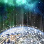 Bullish Über 160 Projekte starten Anfang nächsten Jahres auf Terra (LUNA)