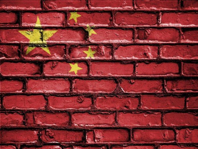DeFi Coins SUSHI, SNX & UNI die großen Gewinner des Krypto-Verbots in China