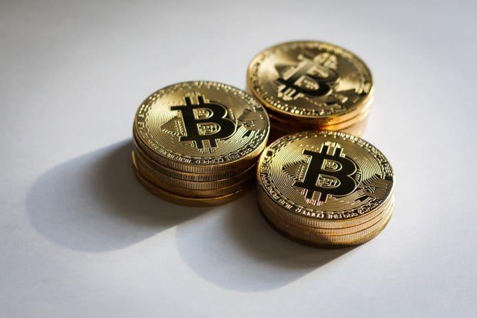 Der Bitcoin ETF ist genehmigt – doch wie geht es mit BTC von hier aus weiter?