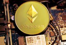Ethereum (ETH) Miner sitzen auf fast 2 Milliarden Dollar an Mining-Belohnungen