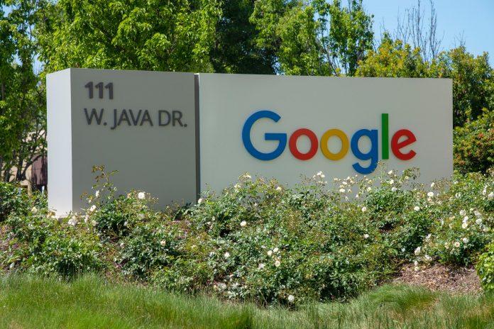 Google kooperiert mit Bakkt – Krypto-Zahlungen sollen zugänglicher werden