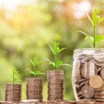 Grayscale nimmt Solana und Uniswap in seinen 495-Millionen-Dollar-Investmentfonds auf