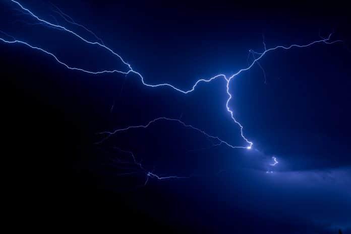 Lightning Token (LIGHT) neue Kryptowährung explodiert mehr als 21% – was man jetzt wissen sollte