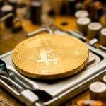 Stacks Coin (STX) neues Allzeithoch! Prognose erwartet langfristig 361% Rendite